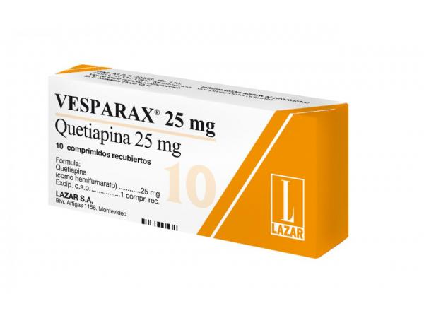 Viagra online with paypal